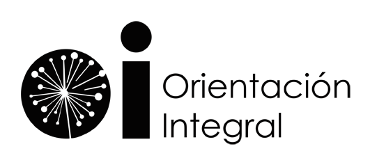 Orientación Integral